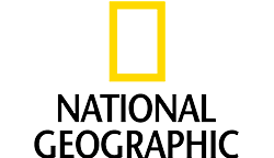 Logo-nationalgeographic