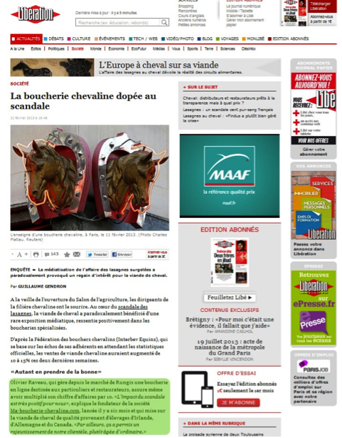 liberation-fraude-viande-cheval-interview-ma-boucherie-chevaline